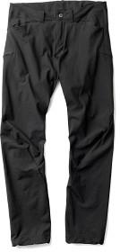 Bild på Houdini W's Skiffer Pants True Black