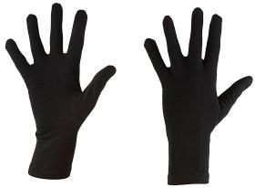 Bild på Icebreaker Oasis Glove Liners 200 Black