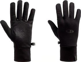 Bild på Icebreaker Sierra Gloves Black