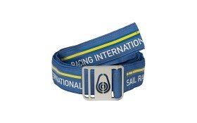 Bild på Sail Racing Int Belt - Saphire Blue