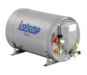 Bild på Isotemp Basic 40L 230V