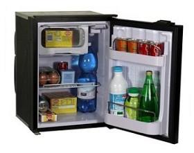 Bild på Isotherm Cruise 42L kylskåp