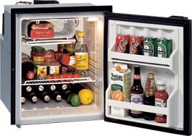 Bild på Isotherm Cruise 65L kylskåp