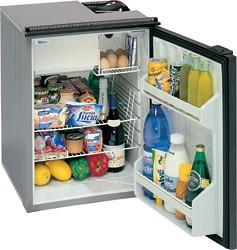 Bild på Isotherm Cruise 85L kylskåp