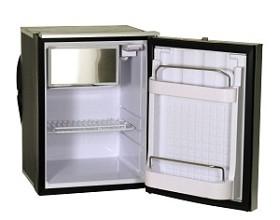 Bild på Isotherm Elegance 42L kylskåp