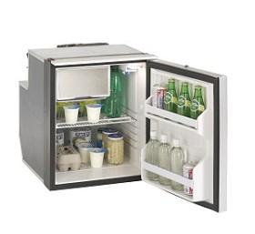 Bild på Isotherm Elegance 65L kylskåp SEC