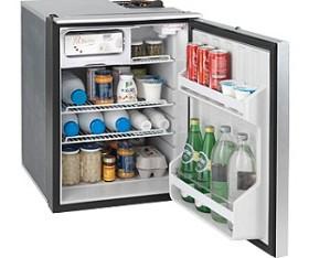 Bild på Isotherm Elegance 85L kylskåp