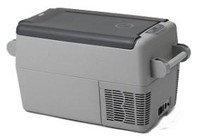 Bild på Isotherm TB31 Kylbox AC/DC