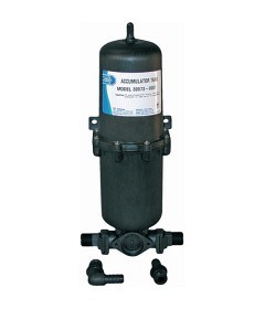 Bild på Jabsco Ackumulatortank 1 liter