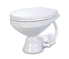 Bild på Jabsco El-toalett comfort 24V 2018
