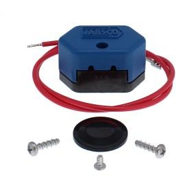 Bild på Jabsco ParMax 1,9 Tryckströmbrytare Kit