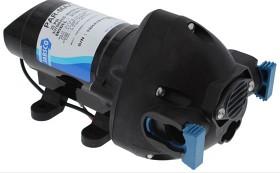 Bild på Jabsco Pump 24V