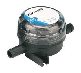 Bild på Jabsco Pumpfilter