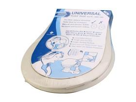 Bild på Jabsco Toalettsits compact