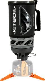 Bild på Jetboil Cook System Flash Carbon