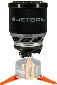 Bild på Jetboil Cook System Minimo Carbon