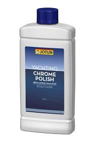 Bild på Jotun Chrome Polish