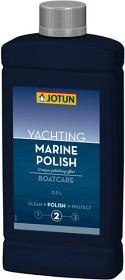 Bild på Jotun Marine Polish