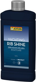 Bild på Jotun Rib Shine