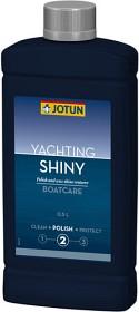 Bild på Jotun Shiny Marine Polish