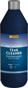 Bild på Jotun Teak Cleaner