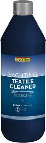 Bild på Jotun Textile Cleaner