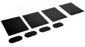 Bild på DF65 Deck & Battery Patches (Pk 4)