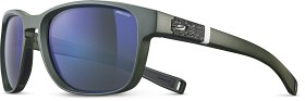 Bild på Julbo Paddle Reactiv Nautic Polarized 2-3 Dark Army/Black
