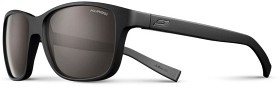 Bild på Julbo Powell Polarized 3 Mat Black/Dark Grey