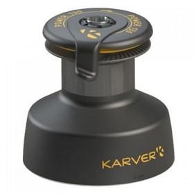Bild på Karver KPW130 Power Winch
