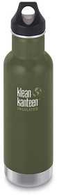 Bild på Klean Kanteen 592 ml Insulated Classic Fresh Pine