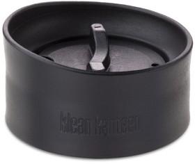 Bild på Klean Kanteen Café Cap 2.0 (för gamla kaffemuggen)