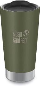 Bild på Klean Kanteen Insulated Tumbler 473 ml Fresh Pine