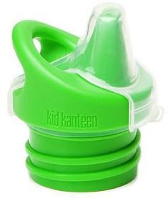 Bild på Klean Kanteen Kids Sippy Cap  (passar Classic)