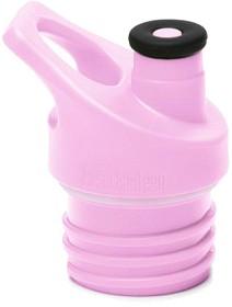 Bild på Klean Kanteen Sport Cap Pink (passar alla Classic)