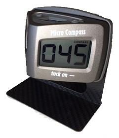 Bild på Kompasspaket till Laser