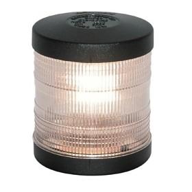 Bild på Lanterna Aqua Signal 25 Ankar Svart