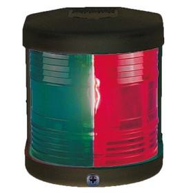 Bild på Lanterna Aqua Signal 25 Kombi Svart