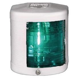 Bild på Lanterna Aqua Signal 25 SB Vit