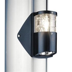 Bild på Lanterna Aqua Signal 25 Topp/däcksbelysning