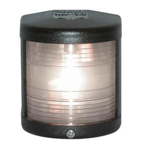 Bild på Lanterna Aqua Signal 25 Topp Svart