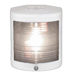 Bild på Lanterna Aqua Signal 25 Topp Vit