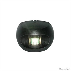 Bild på Lanterna Aqua Signal 34 LED Akter Svart