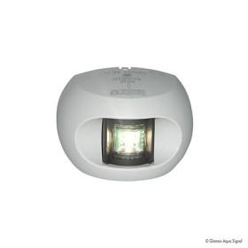 Bild på Lanterna Aqua Signal 34 LED Akter Vit