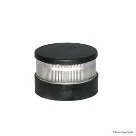 Bild på Lanterna Aqua Signal 34 LED Ankar Svart