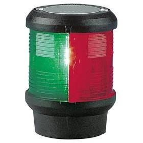 Bild på Lanterna Aqua Signal 40 3-färg Svart S40