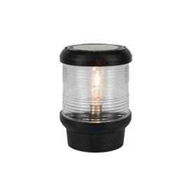 Bild på Lanterna Aqua Signal 40 Ankar Svart