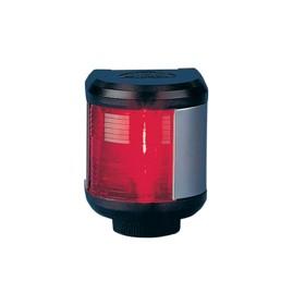 Bild på Lanterna Aqua Signal 40 BB Svart