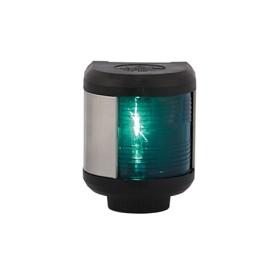 Bild på Lanterna Aqua Signal 40 SB Svart