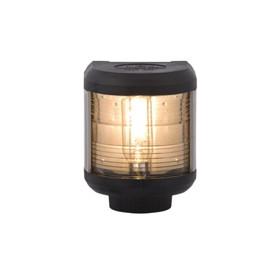 Bild på Lanterna Aqua Signal 40 Topp Svart
